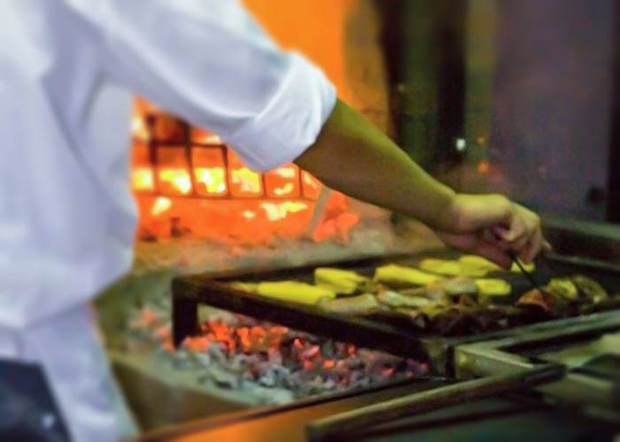 Barbecue-Hotel-Marilu-Eraclea-Mare-02
