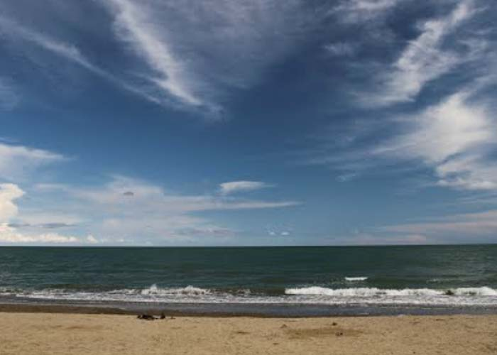 Spiaggia-Hotel-Marilu-Eraclea-01b