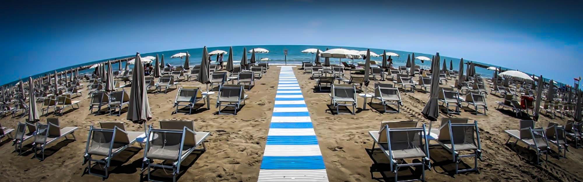 Spiaggia-Mete-Beach-Hotel-Marilu-Eraclea